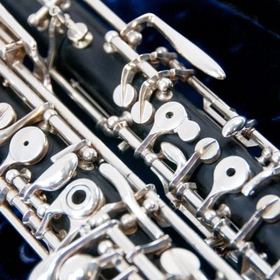 Oboe Products